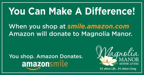 00106 Amazon Smile Facebook Banner